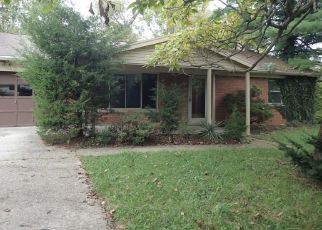 Foreclosure Home in Dearborn county, IN ID: F4301691