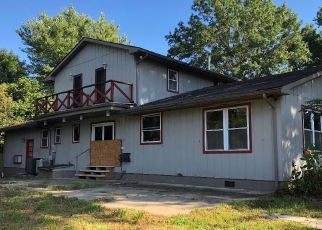 Foreclosure Home in Cabell county, WV ID: F4301692