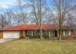Foreclosure Home in Jasper county, IA ID: F4301719