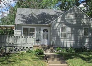Foreclosed Home in E 18TH ST, Atlantic, IA - 50022