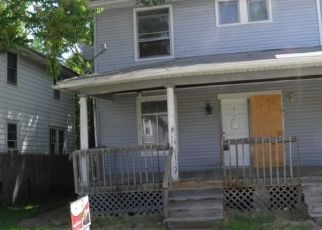 Foreclosure Home in Davenport, IA, 52803,  GRAND AVE ID: F4301726