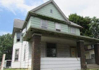 Foreclosure Home in Davenport, IA, 52804,  N DIVISION ST ID: F4301744