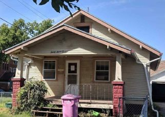 Foreclosure Home in Sioux City, IA, 51103,  CENTER ST ID: F4301749