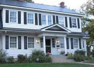 Foreclosed Home in E 9TH ST, Lamoni, IA - 50140