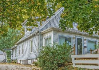 Foreclosed Home in EMMA AVE, Des Moines, IA - 50315