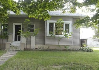 Foreclosure Home in Jefferson county, IN ID: F4301830