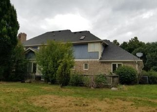 Foreclosed Home in OAKBAY DR, Noblesville, IN - 46062