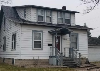 Foreclosure Home in De Kalb county, IN ID: F4301839