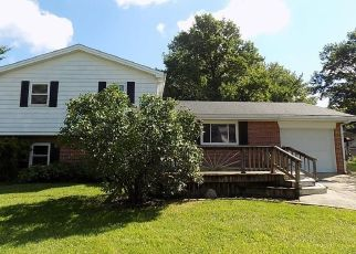 Foreclosed Home in HELENA CT, Lebanon, IN - 46052
