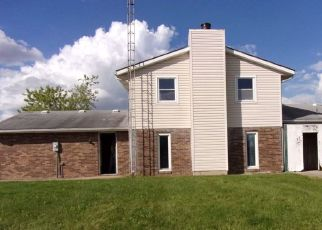 Foreclosure Home in Randolph county, IN ID: F4301863