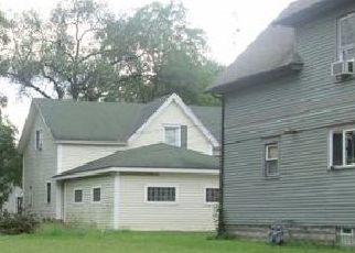 Foreclosed Home in FELLOWS ST, South Bend, IN - 46601