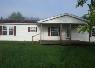 Foreclosed Home in N RAIDER RD, Middletown, IN - 47356