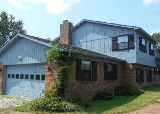 Foreclosed Home in E STATE ROAD 267, Plainfield, IN - 46168