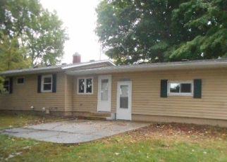 Casa en ejecución hipotecaria in La Porte, IN, 46350,  OHIO ST ID: F4301882