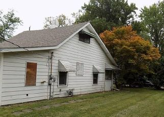 Foreclosure Home in Indianapolis, IN, 46203,  NELSON AVE ID: F4301883