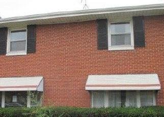 Casa en ejecución hipotecaria in Gary, IN, 46404,  W 5TH AVE ID: F4301904