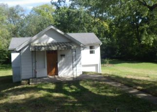 Foreclosed Home in HILL ST, Anderson, IN - 46012