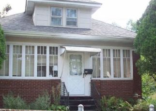 Foreclosed Home in VAIL ST, Michigan City, IN - 46360