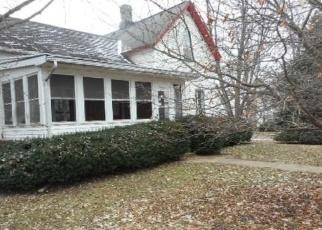 Foreclosure Home in Peoria county, IL ID: F4301943