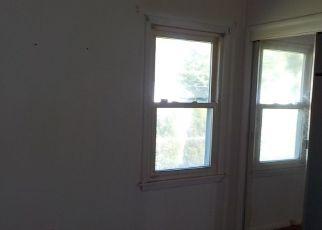 Casa en ejecución hipotecaria in Peoria Condado, IL ID: F4301955