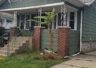 Foreclosed Home en 157TH ST, Calumet City, IL - 60409