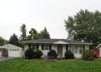 Foreclosure Home in Dekalb county, IL ID: F4302027