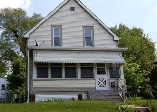 Foreclosed Home in 16TH ST, Rockford, IL - 61104