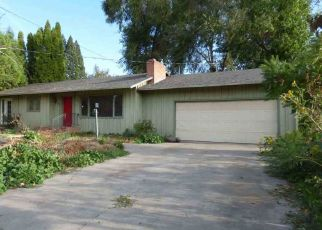Foreclosure Home in Lewiston, ID, 83501,  LINDEN DR ID: F4302090
