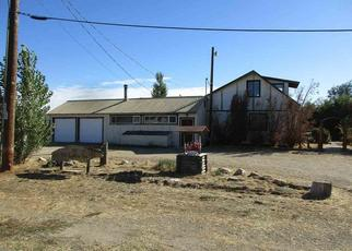 Foreclosure Home in Mountain Home, ID, 83647,  NW BRADFORD AVE ID: F4302091