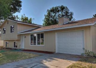 Foreclosure Home in Blackfoot, ID, 83221,  WILDROSE LN ID: F4302092