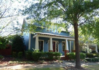 Foreclosed Home in CUNNINGHAM LN, Douglasville, GA - 30135