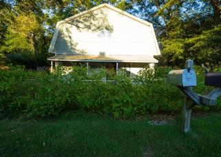 Foreclosed Home in SARGENT MAIN ST, Newnan, GA - 30263