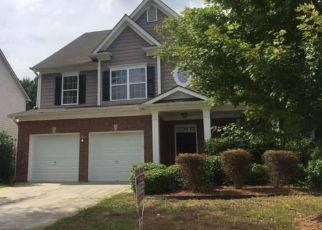 Foreclosed Home in ANNA RUBY LN, Douglasville, GA - 30135
