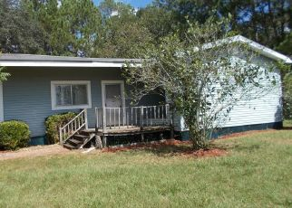 Foreclosed Home en MCCONNELL BRIDGE RD, Adel, GA - 31620