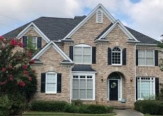 Foreclosed Home en BRACKENDALE RD NW, Kennesaw, GA - 30152
