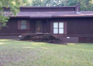 Casa en ejecución hipotecaria in Harris Condado, GA ID: F4302130