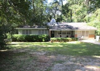 Foreclosed Home en ERNEST ST, Thomasville, GA - 31792