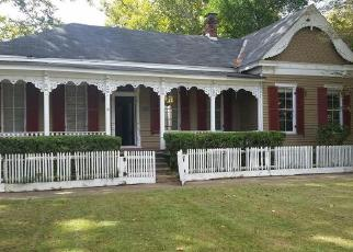 Foreclosed Home in 1ST AVE, Columbus, GA - 31901