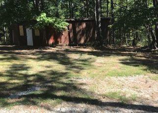 Casa en ejecución hipotecaria in Harris Condado, GA ID: F4302155