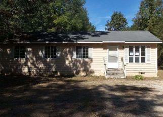 Foreclosed Home en WILBUR KEITH RD, Hogansville, GA - 30230