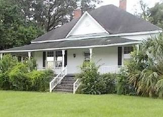 Foreclosed Home en US HIGHWAY 19 S, Thomasville, GA - 31792