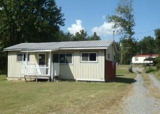 Foreclosed Home en MILLER DR NE, Dalton, GA - 30721