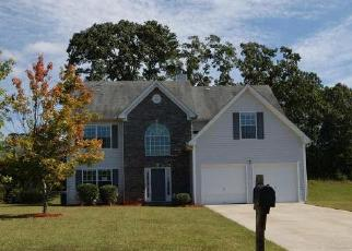 Foreclosed Home en NORTH HILL DR, Hampton, GA - 30228