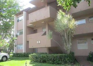 Foreclosed Home en SANDS POINT BLVD, Fort Lauderdale, FL - 33321
