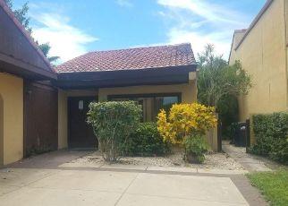 Foreclosed Home in NE 10TH COURT RD, Miami, FL - 33179