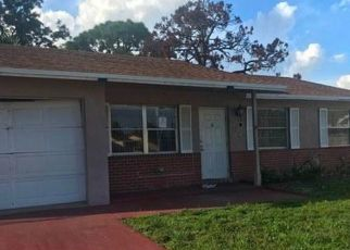 Foreclosed Home en SANDI LN, Lake Worth, FL - 33467