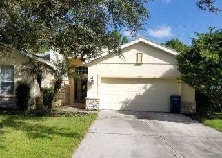 Foreclosed Home en 44TH TER E, Bradenton, FL - 34203