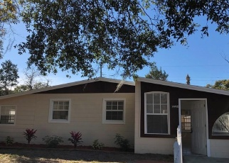 Foreclosed Home in REAMS ST, Longwood, FL - 32750