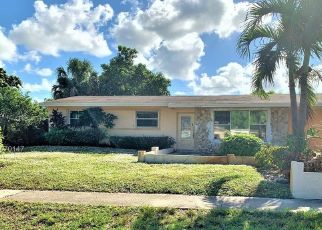 Foreclosed Home en NW 7TH ST, Fort Lauderdale, FL - 33311