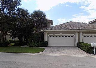Foreclosed Home en TORREY PINES CIR, Port Saint Lucie, FL - 34986